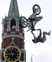 motocross freestyle riders jim mcneil fmx freestyle rider dies during exhibition practice
