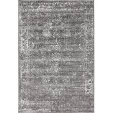 Skid Resistant Rugs Area Rugs With Non Slip Backing You U0027ll Love Wayfair