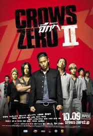 download film genji full movie subtitle indonesia crows zero ii 2009 bluray subtitle indonesia english zona film