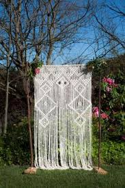wedding arches canberra garden wedding wedding arch wedding doors me tender events