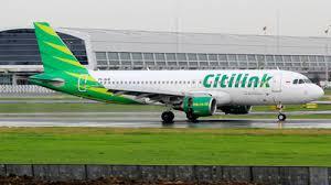 citilink live chat pk glm airbus a320 214 citilink flightradar24