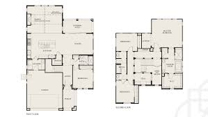 dr horton floor plan archive beautiful new homes in fairways at