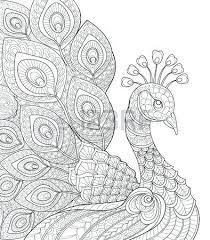 Pages A Colorier Vraiment Detaillees Page Main Doodle Pour