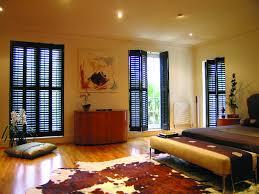 colonial interior are window plantation colonial indoor interior and wooden
