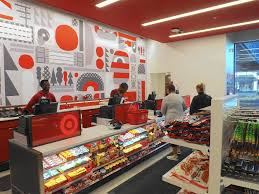 target opens black friday time open for business target u0027s newest small format store up and