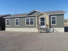 exterior and skirting home pinterest mobile homes mobiles