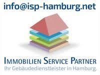 400 Euro Job Hamburg by 450 Euro Jobs In Hamburg Ebay Kleinanzeigen