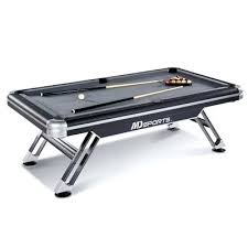 pool table accessories amazon fatcat pockey table large size of dining pool table dining room