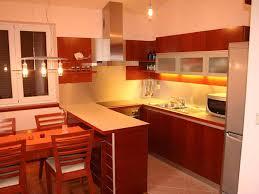 Mini Kitchen Design Gorgeous Modern Kitchen Designs By Mateja Cukala Home Design Lover