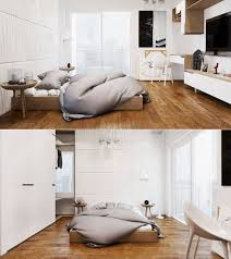 Innovative Bedroom Decor Ideas With Ceramic Wall And Floor by Modern Bedroom Design Ideas For Rooms Of Any Size