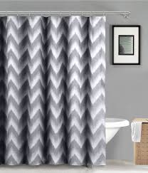 Whote Curtains Inspiration Best Grey And White Chevron Valance Cooktop Ideas Of Gray Curtains