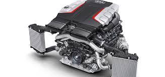 Dodge Ram Cummins V8 - 2 million ram cummins diesel built for chrysler group autoevolution