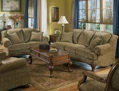 Burgundy Living Room Furniture Color Burgundy Home Pinterest - Country living room sets