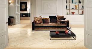 Versace Home Decor Versace Floor Tiles Uk U2013 Meze Blog