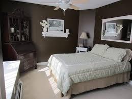 teen bedroom elegant comfortable bedroom with dark grey wall
