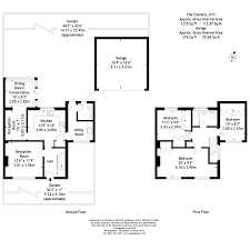 3 bedroom house for sale in the chesters new malden kt3 hawes