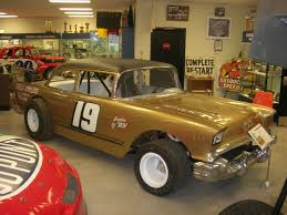 modified race cars auto racing u0027s history on display at pennsylvania u0027s emmr old cars