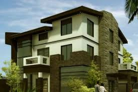 architectural design homes architecture designs for houses lovely on pertaining to