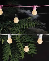 outdoor waterproof lighting home design inspirations