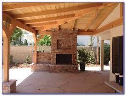 Attached Patio Cover Designs Attached Solid Roof Patio Covers Patio Superior Attached Patio