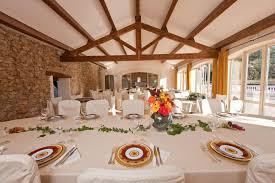 salle mariage var vins aoc côtes de provence var domaine viticole location de
