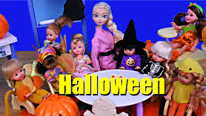 Disney Halloween Costumes For Family by Frozen Halloween Costume Contest Disney Princess Elsa Barbie Kelly