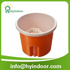wholesale plastic indoor pots online buy best plastic indoor
