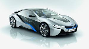 bmw i8 car bmw i8 concept the most progressive sportscar coming soon to
