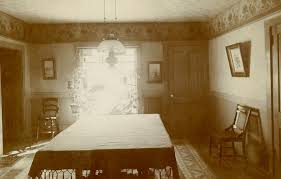 file victorian style dining room usa early 1900s jpg wikimedia