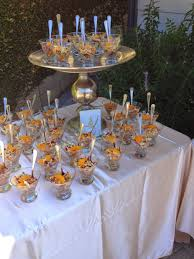 Baby Shower Venues Los Angeles Area Catering For Weddings U0026 Events In Los Angeles U0026 Glendale Anoush