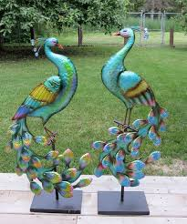 749 best cool garden stuff images on yards resins