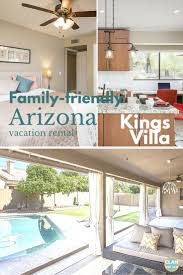 18 best phoenix and scottsdale arizona with kids images on
