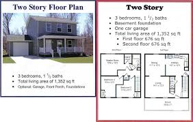 two story apartment floor plans apartment floor plans these our house plans 24201