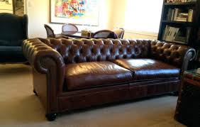 Custom Chesterfield Sofa Custom Made Chesterfield Sofa Uk Ezhandui