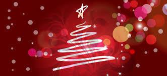 happy holidays iti manufacturing