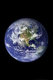 Ipad Earth Wallpaper Missing | where to find original iphone earth wallpaper retina macrumors