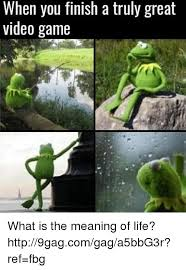 What Is The Meaning Of Meme - 25 best memes about what is the meaning of life what is the