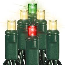 red c7 led christmas lights awesome idea red white and green led christmas lights c9 tree c7