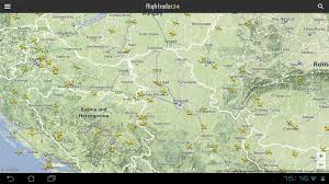 flightradar24 pro apk flightradar24 pro скачать на андроид слежение за движением