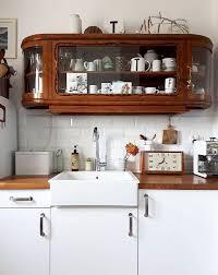 home kitchen furniture best 25 hanging kitchen cabinets ideas on organize