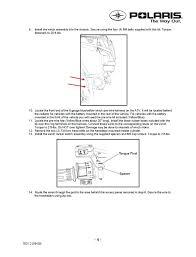 5 wire in cab winch control inside warn winch switch wiring