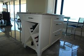 how to kitchen island from cabinets custom cabinets are they worth it alliance cabinets