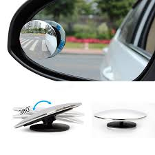 Mirrors For Blind Spots On Cars Smart View Mirrors Smart View Mirrors Suppliers And Manufacturers