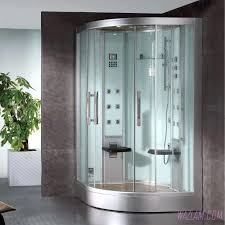 shower designs for bathrooms standing shower bathroom design luannoe me