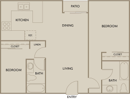 2 bedroom house plans pdf 2 bedroom house plans 3d simple two sq ft google search bath