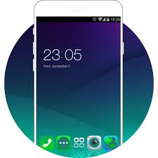 lenovo themes without launcher lenovo k3 not free android theme u launcher 3d