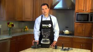 Ninja Mega Kitchen System Ninja Mega Kitchen System Bl773co Youtube