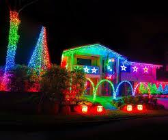 light o rama computer controlled christmas lights with light o rama