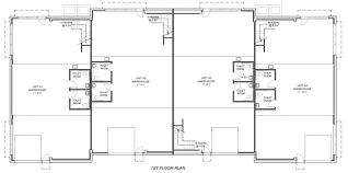 1300 a 3 rufina circle santa fe property listing mls 201605308