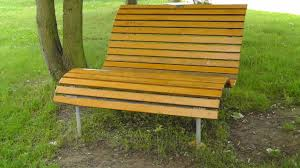 free images nature wood bench meadow chair alone rest